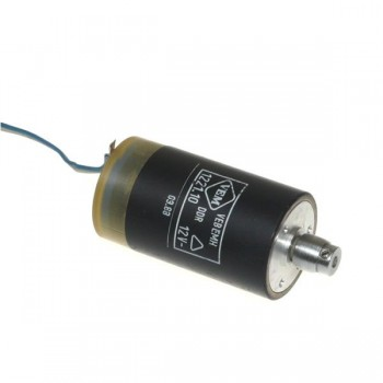 26 mm 12V 10000RPM DC Motor