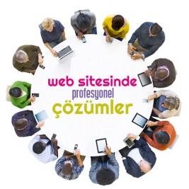 web yazılım mobil uygulama yazılım geliştirme app developping